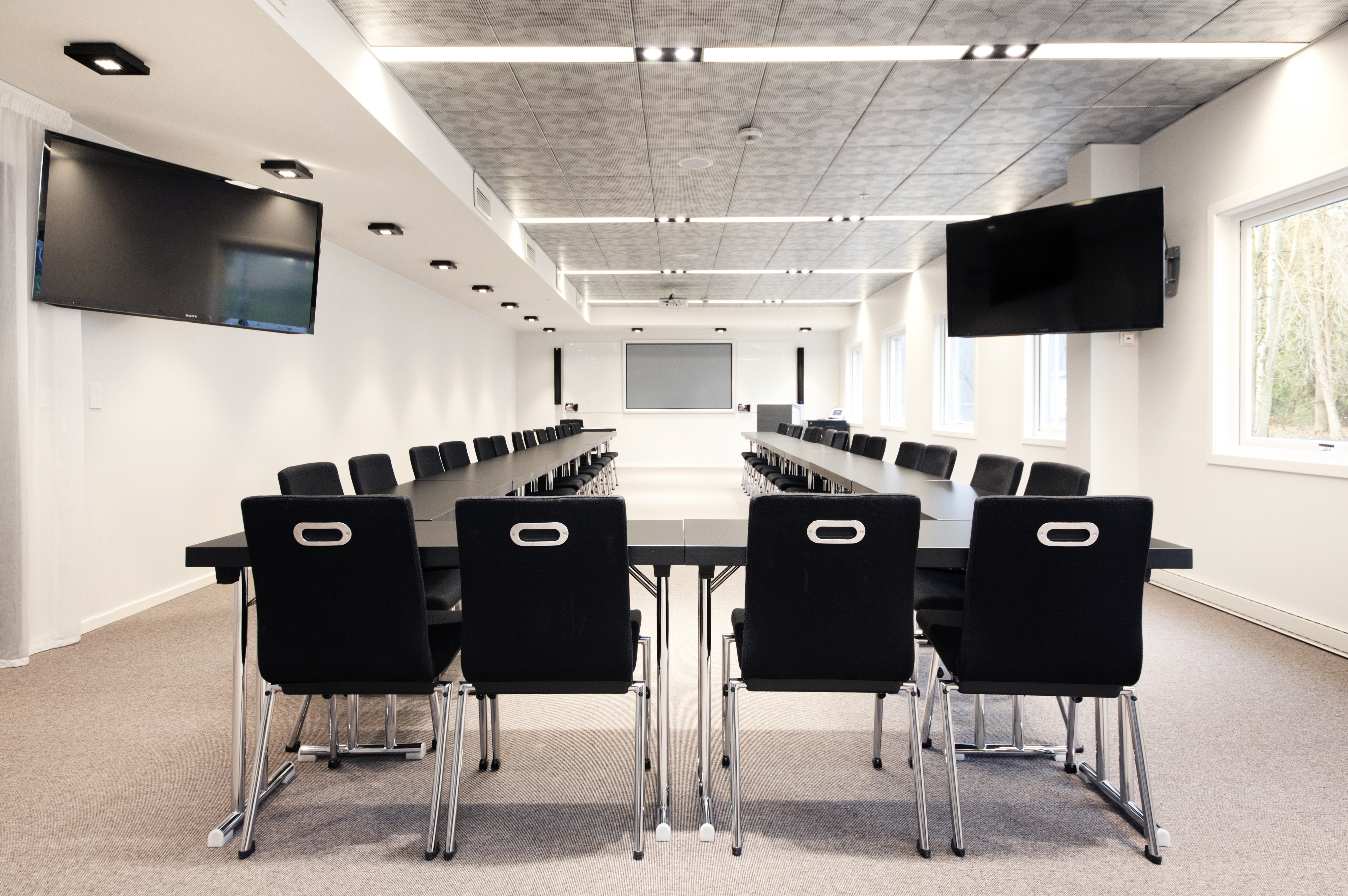 Host your special event, next kick off, Conference, Meetings